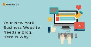 new-york-business-website-blog